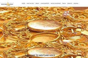 Westlake-Gold