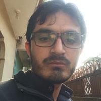 yasir-ali