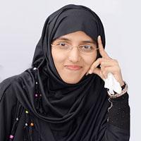 shahida